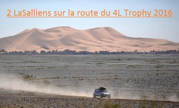 Large_trophy_image_de_pr_s-1447779502-1447779532