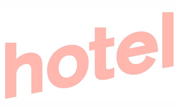Large_hotel_petit-1447848049-1447848068