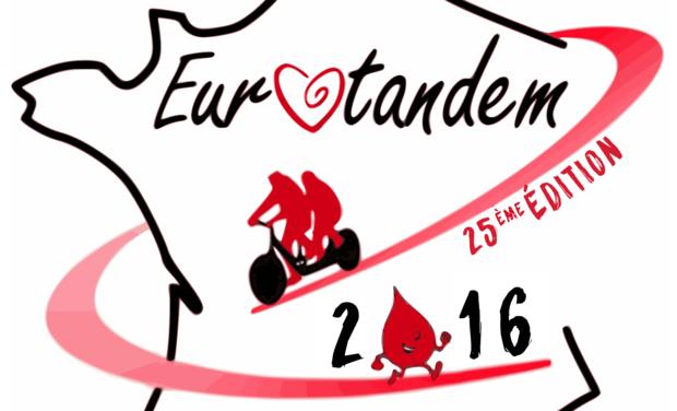 Visuel du projet Eurotandem 2016