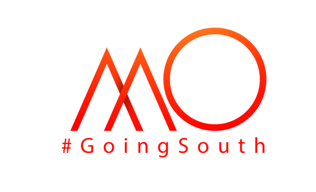 Project visual MO#GoingSouth