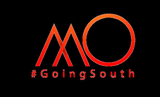 Visuel du projet MO#GoingSouth