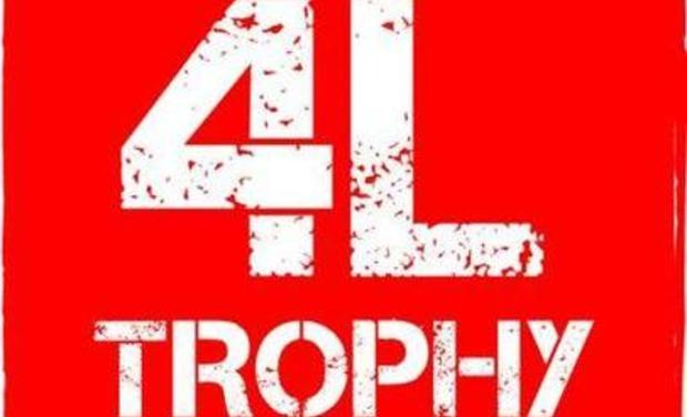 Large_logo_4l_trophy_equipage_rouge_pantone_red-032