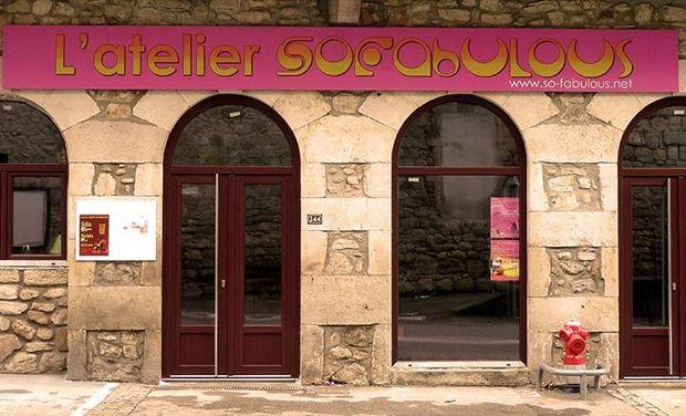 Large_l_atelier_sofabulous_doit_exister_-1448024022-1448024033