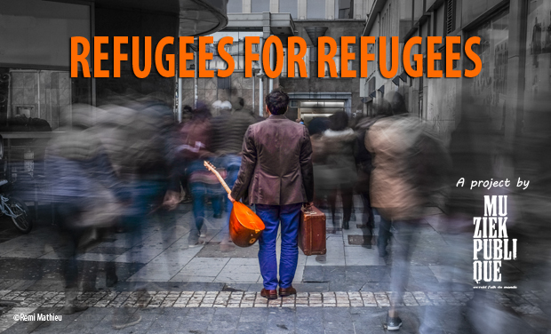 Large_refugees_for_refugees_desatureefinal_kkbb2-1448292172-1448292180