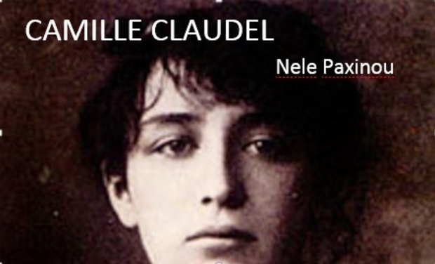 Large_camilleclaudel11-1454422102-1454422122