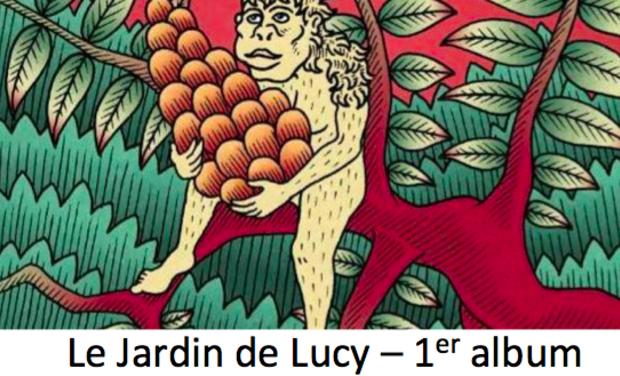 Large_le_jardin_de_lucy-1449077503-1449077514