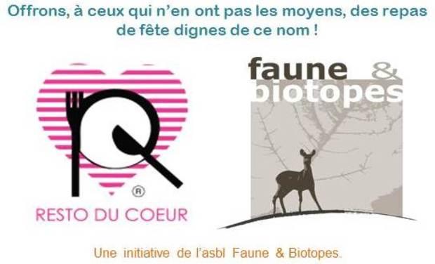Large_offrons____ceux_qui_n_en_ont_pas-1448628800-1448628812