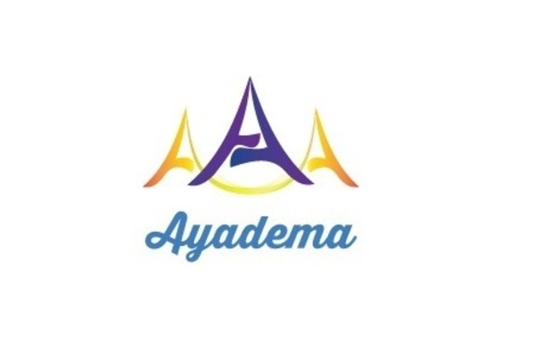 Visueel van project AYADEMA
