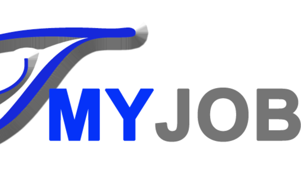 Large_logo_tmyjob_modifi_-3_1_-1449761673-1449761692
