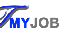 Widget_logo_tmyjob_modifi_-3_1_-1449761673-1449761692