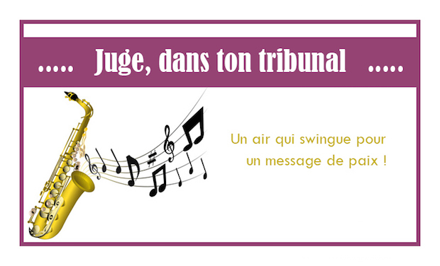 Large_juge__dans_ton_tribunal_violet-1448906036-1448906043