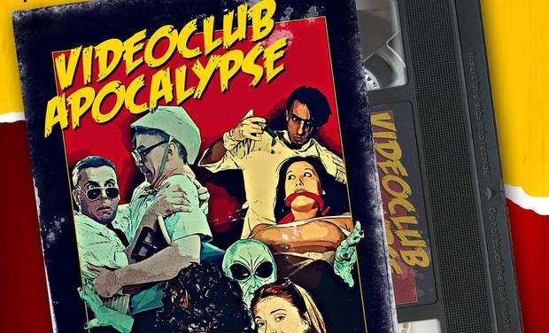 Large_videoclub_apocalypse_by_capone-1449169643-1449169700