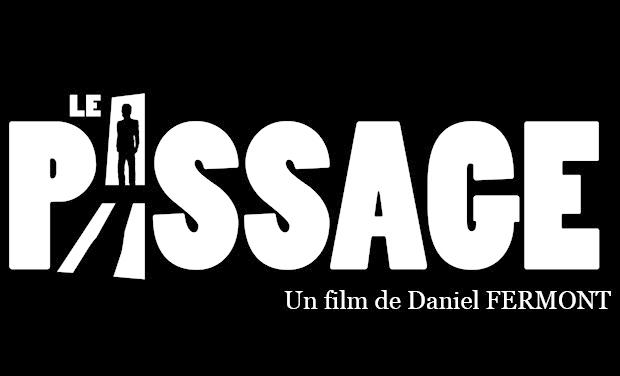 Visueel van project Le Passage