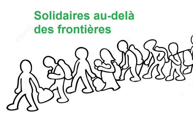 Large_solidaires_au-del__des_fronti_res-1448815795-1448815803