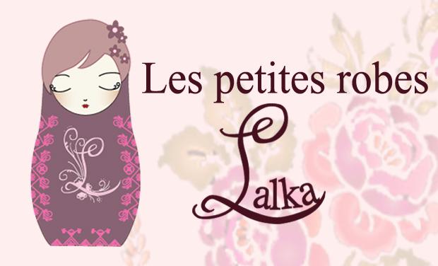 Large_couverture_lalka-1463997164-1463997175