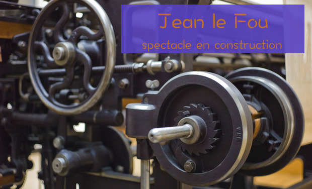 Large_jlf_projet_en_construction-1449490424-1449492195