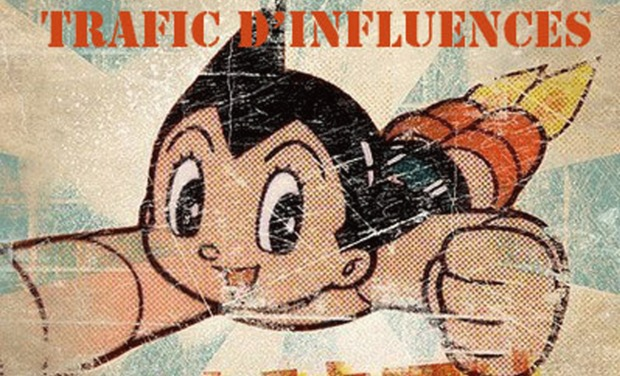 Large_traffic-d_influences