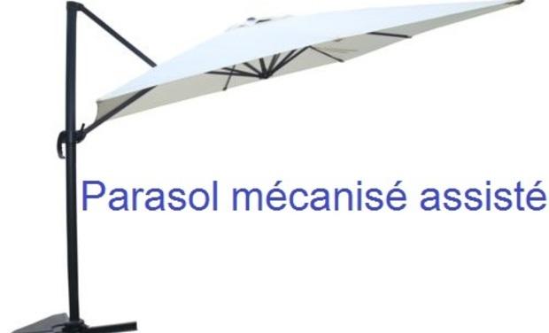 Large_parasol-1451400566-1451400584