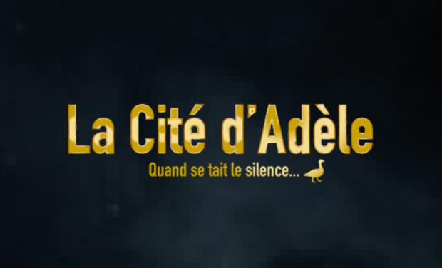 Large_bandeau_ad_le-1449164957-1449164969