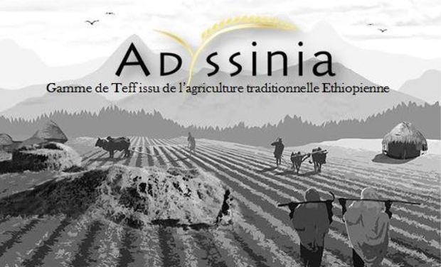 Visuel du projet Adyssinia: concilier le bien-etre et la gourmandise