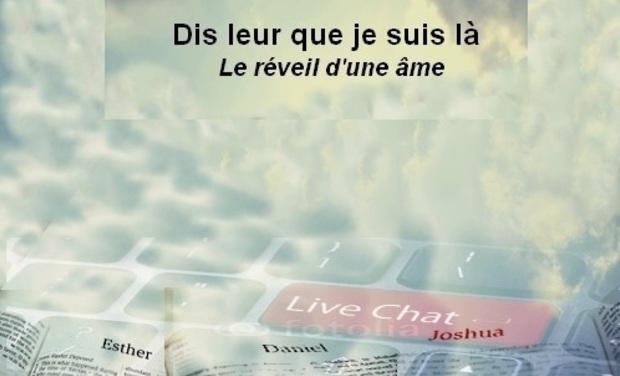 Large_dis_leur...web2-1449536001-1449536015