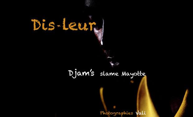 Large_1ere_de_couvjaune