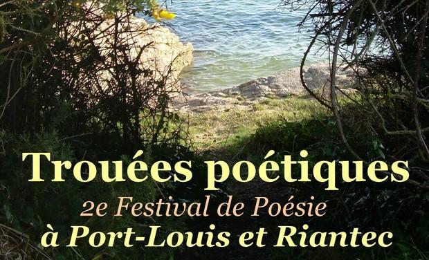 Large_affiche_festival_trou_es_po_tiques_2016_bis-1449612212-1449612345