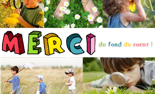 Large_merci-1455477911-1455477928
