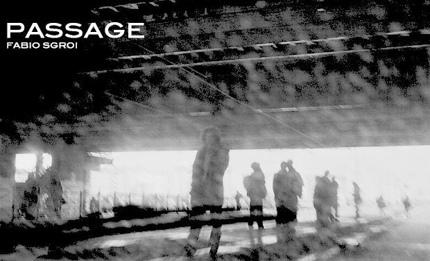Visuel du projet PASSAGE