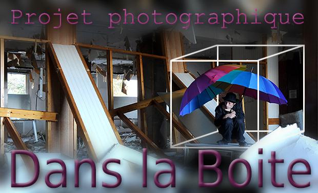 Large_projet_mise_en_boite_02__alain_douc_-1453653730-1453653738