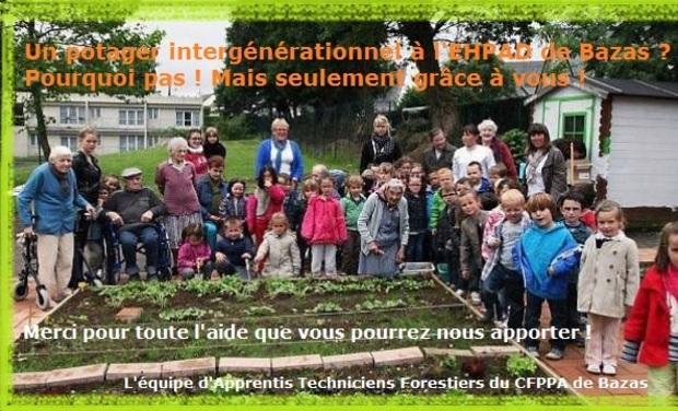 Large_un-potager-entre-sainte-marie-et-saint-vincent-de-lannouchen-1449945580-1449945603