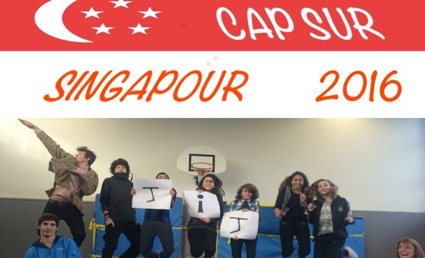 Large_visu_singapour-1450612013-1450612038