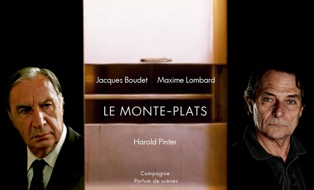 Project visual LE MONTE-PLATS