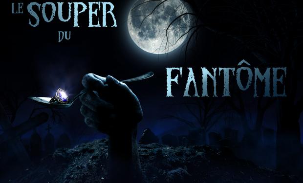 Large_visuel_souper_du_fantome-1458329046-1458329092