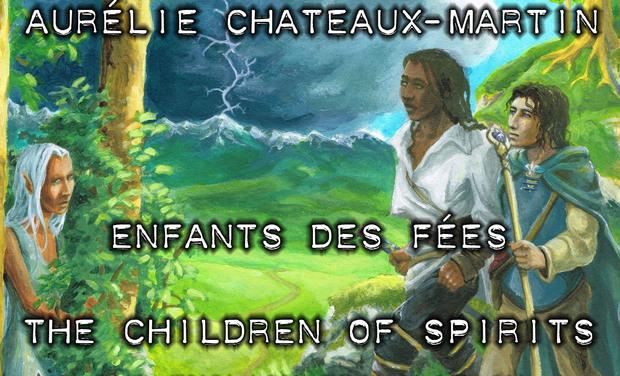 Large_enfants_des_f_es_image_projet-1450358338-1450363354