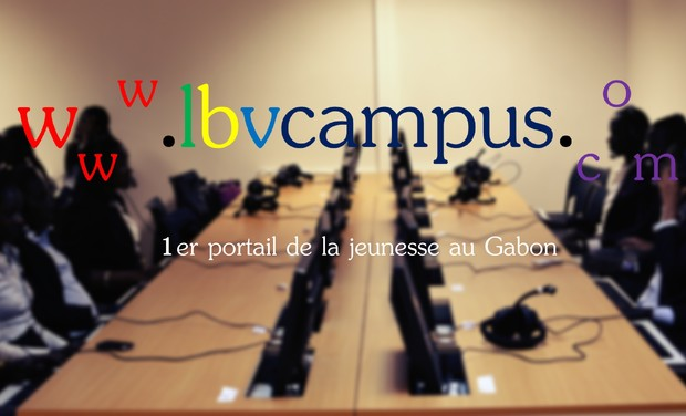 Large_lbvcampus_image-8-1450895124