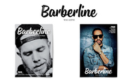 Widget_barberline-magazine-02-1450782346-1450782353