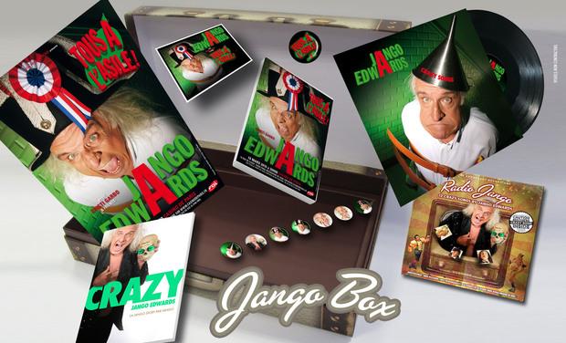 Large_jango_box-1452593780-1452593792