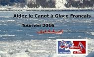 Widget_page_de_garde_kkbb2-1450799798-1450799847