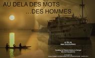 Widget_au_dela_des_mots__affiche__-_copie-1452345686-1452345703