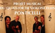 Widget_projet_quatuor_violoncelles_ponticelli-1452000116-1452000158