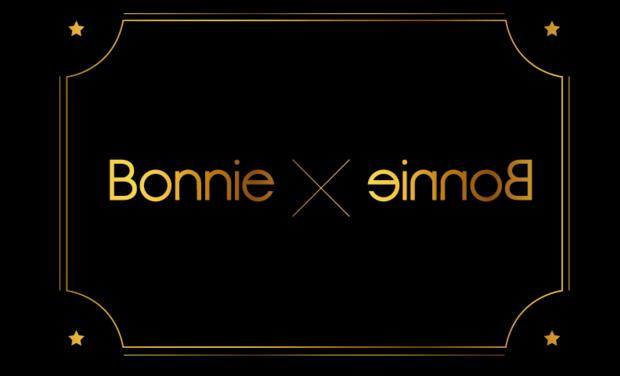 Large_bonnie-complet-1450722905-1450722917