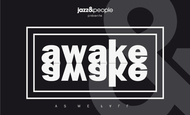Widget_kkbb-awake-1454501824-1454501837