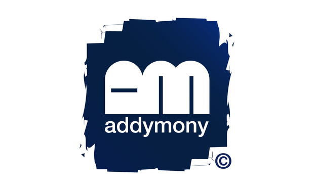 Project visual ADDYMONY sport & sportswear