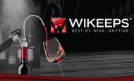 Widget_wikeeps_-_poster_90x50_cm-01-1453488326-1453488362