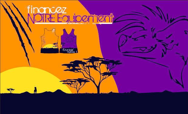 Large_presentation_maillot-1452027682-1452027920