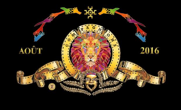 Large_logo4-1453829567-1453829593