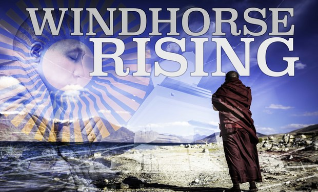 Large_windhorse_rising_cover-1452018362-1452018383