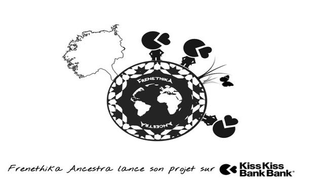 Visueel van project Produits du terroir et de l'artisanat équitables et solidaires