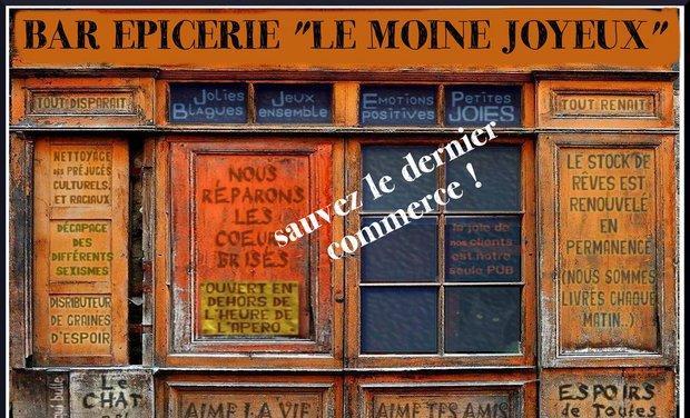 Large_bar_le_moine_joyeux-1451909935-1451909950